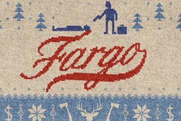 fargo-poster-filmloverss