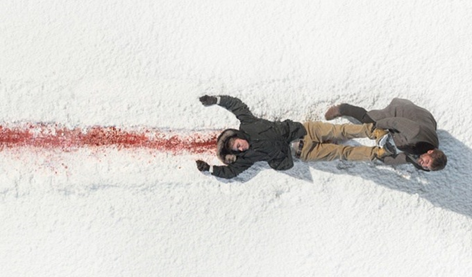 fargo-season-3-filmloverss