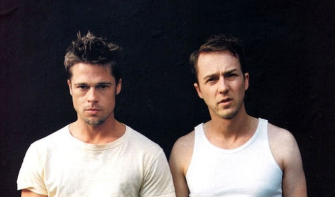 fight-club-filmloverss