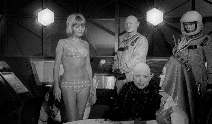frankenstein-meets-space-monster-filmloverss