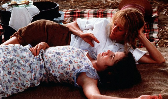fried-green-tomatoes-filmloverss-2