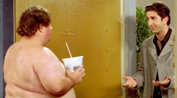 ugly-naked-guy-1-filmloverss