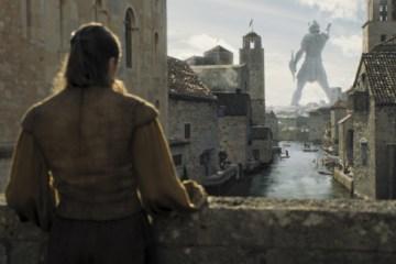 game-of-thrones-6-sezon-7-bolum-2-filmloverss