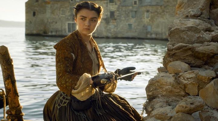 Game Of Thrones 6 Sezon Türkçe Dublaj Izle 720p Indir Vipguncel