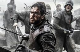 game-of-thrones-un-destansi-bolumu-battle-of-bastards-nasil-cekildi-filmloverss
