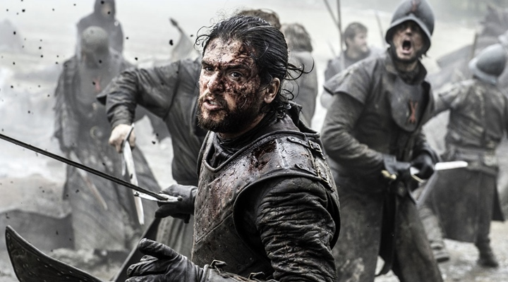 game-of-thrones-un-destansi-bolumu-battle-of-bastards-nasil-cekildi-filmloverss