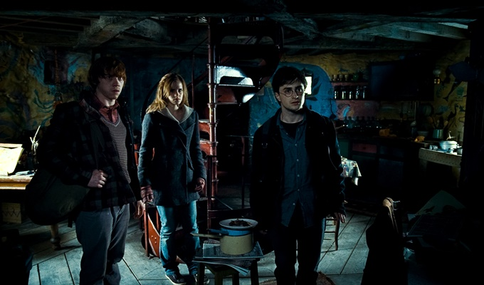 harry-potter-deathly-hallows-filmloverss