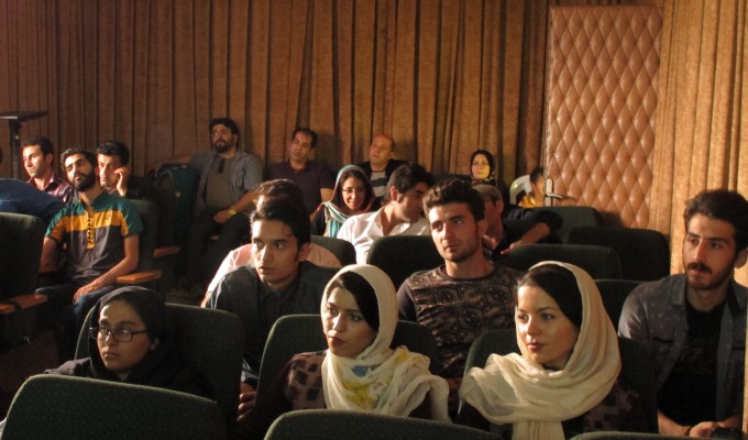iran-filmloverss