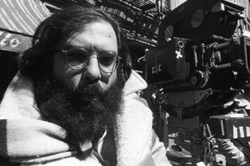 francis-ford-coppola-1-filmloverss