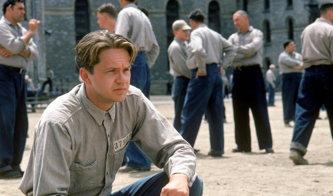 the-shawshank-redemption-3-filmloverss