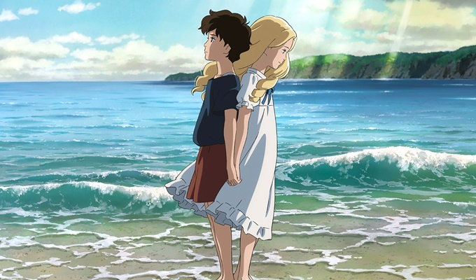 when-marnie-was-there-filmloverss