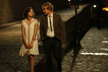 midnight-in-paris-filmloverss