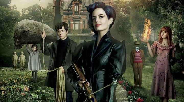 Miss-Peregrines-Home-For-Peculiar-Children-FilmLoverss