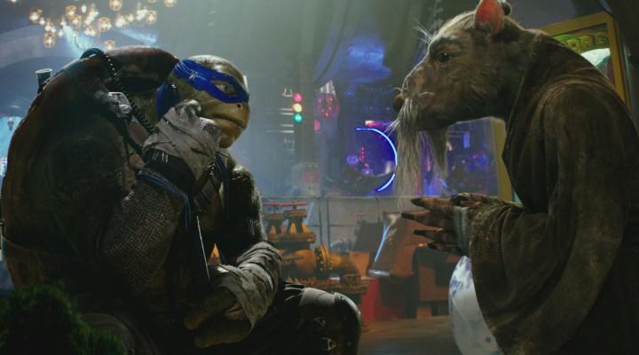 ninja-kaplumbagalar-filmloverss