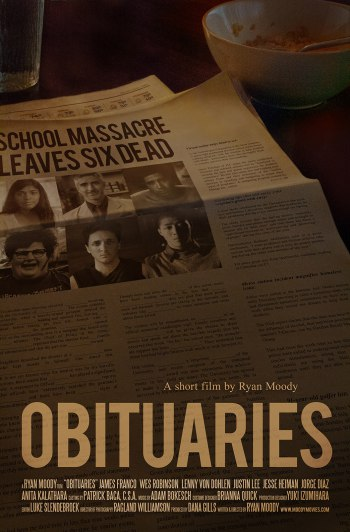 obituaries-filmloverss-poster