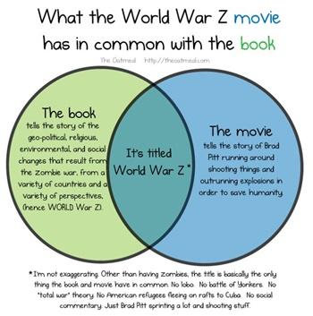 world-war-z-filmloverss