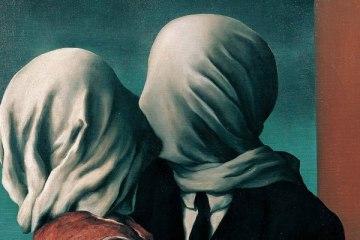 rene-magritte-the-lovers-filmloverss