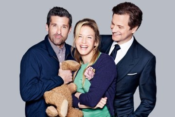 bridget-jones-filmloverss