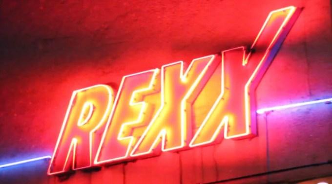 rexx-filmloverss
