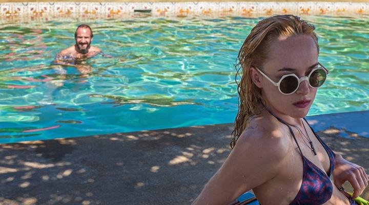 sen-benimsin-a-bigger-splash-filmloverss