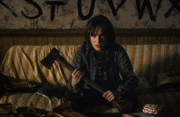 stranger-things-1-filmloverss
