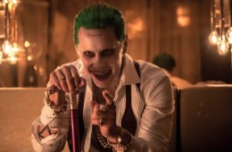 suicide-squad-in-soundtrack-listesi-yayinlandi-filmloverss