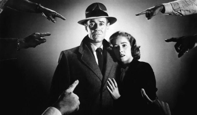 the-wrong-man-filmloverss