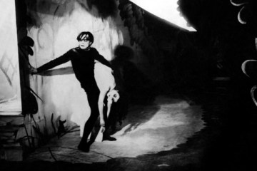 thecabinetofdrcaligari-filmloverss
