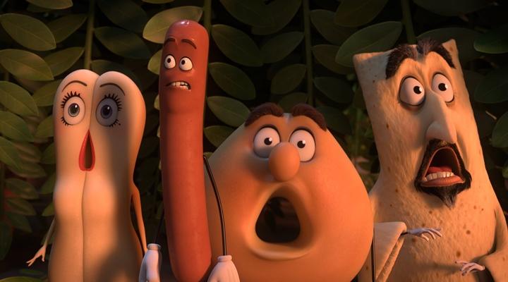 Sausage-Party-FilmLoverss
