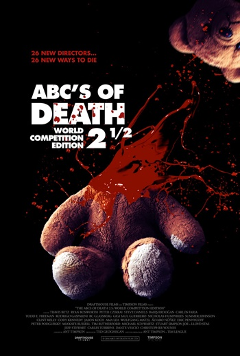 abcs-of-death-2-½-filmloverss