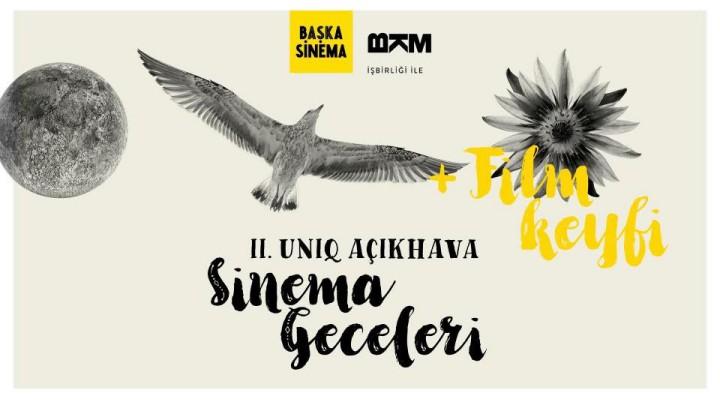 baska-sinema-filmloverss