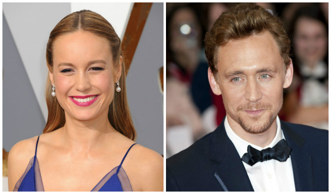 brie-larson-tom-hiddleston-filmloverss