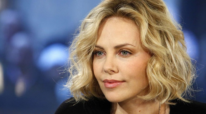 charlize-theron-filmloverss