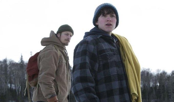 edge-of-winter-filmloverss-1