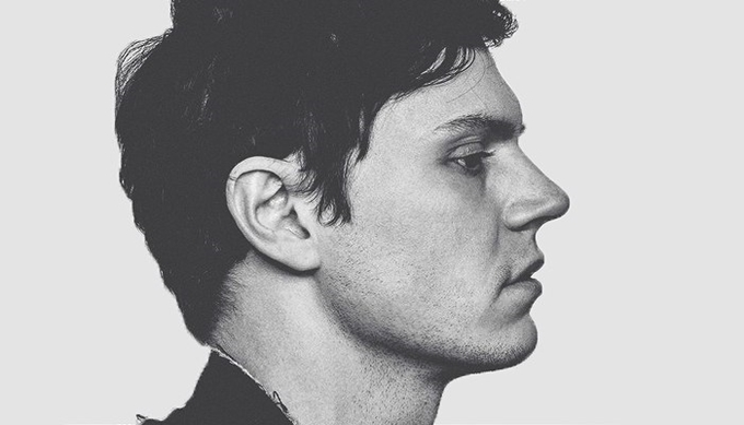 evan-peters-FilmLoverss