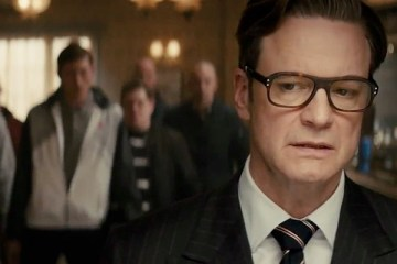 filmloverss-kingsman