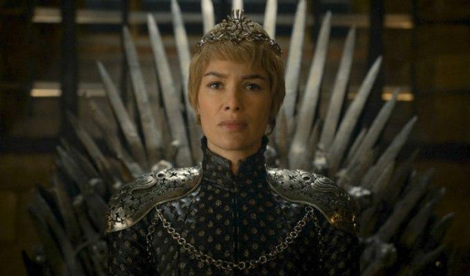 game-of-thrones-filmloverss