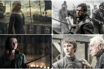 game-of-thrones-un-6-sezonundaki-nefes-kesen-15-sahne-filmloverss