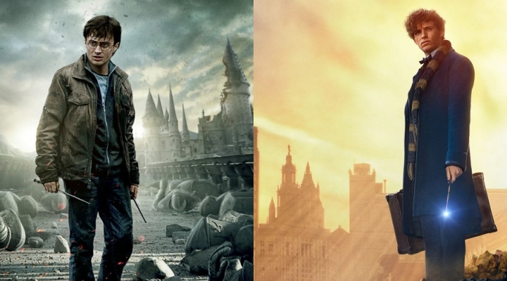 harry-potter-fantastic-beasts-and-where-to-find-them-filmloverss