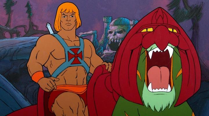 he-man-1-filmloverss