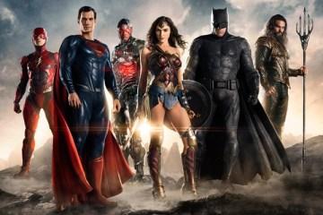 heyecanla-beklenen-justice-league-fragmani-yayinlandi-filmloverss