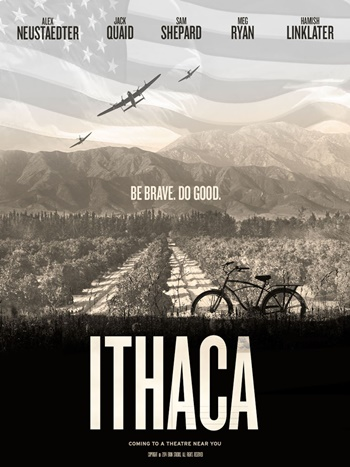 ithaca-filmloverss