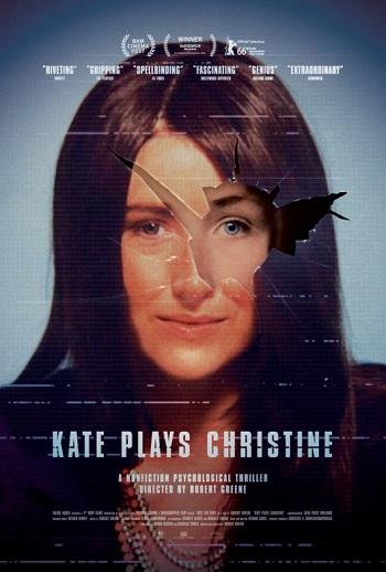 kate-plays-christine-poster-filmloverss