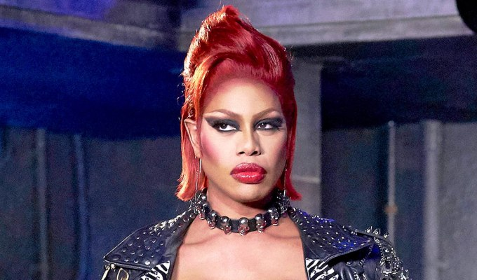 laverne-cox-the-rocky-horror-picture-show-filmloverss