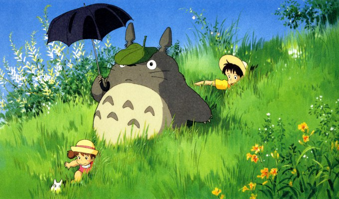 my-neighbor-totoro-filmloverss