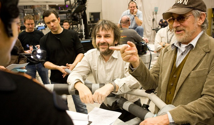 peter-Jackson-steven-Spielberg-1-filmloverss