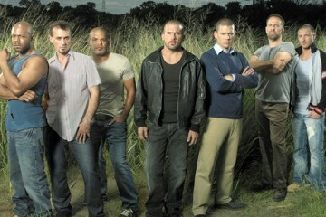 prison-break-2-filmloverss