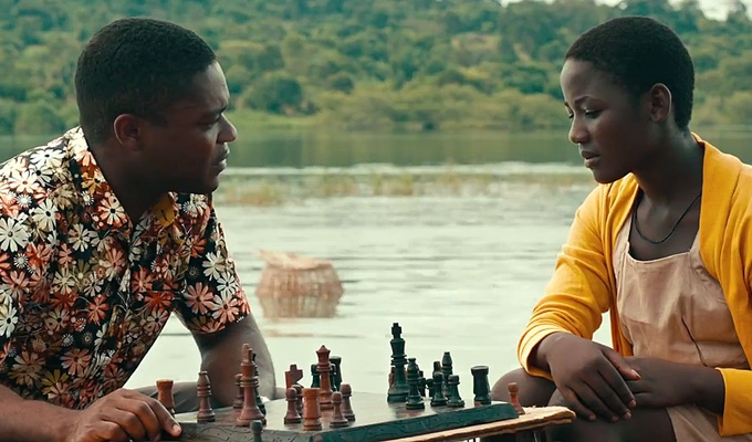 queenofkatwe1-filmloverss