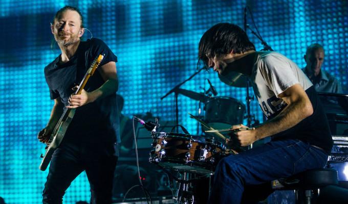 radiohead-1-filmloverss