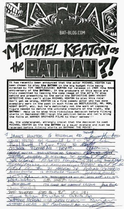 İmza-Kampanyası-Batman-FilmLoverss